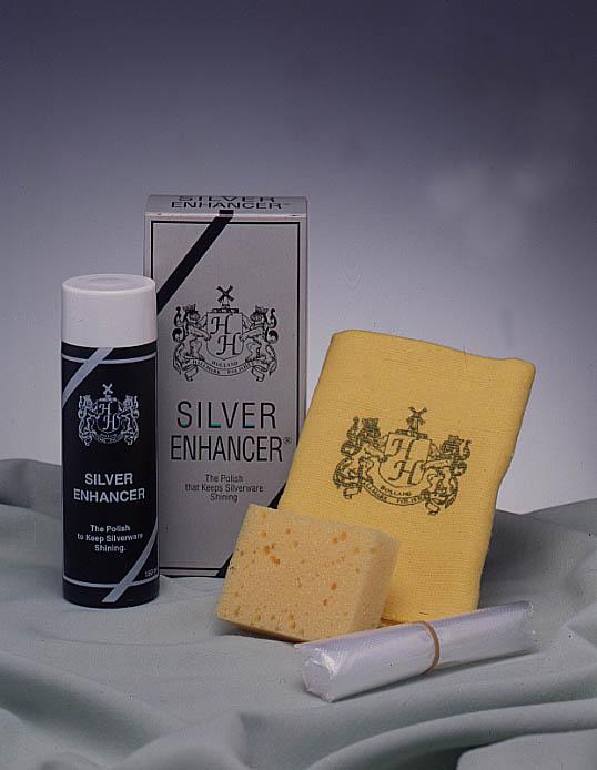 08 silver enhancer poetsmiddelen