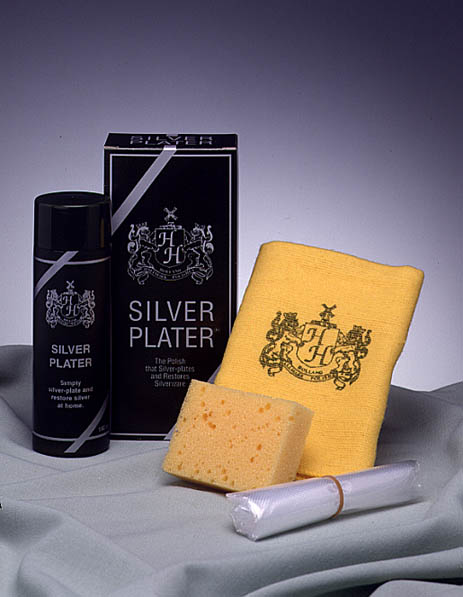 06 silver-plater